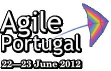 agilept2012-logo